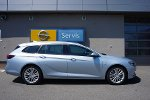 UH CAR AUTO, s.r.o.  | Fotografie vozu  Insignia ST INNOVATION 1.5T AT6