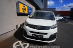 Opel Zafira Life Enjoy L2 130kW AT8